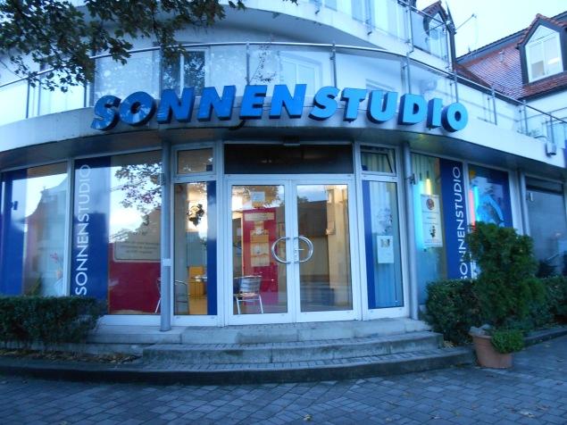 Studio_München9