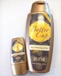 Buttercup 250ml - 16.00€ 30ml - 3.00€