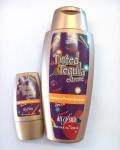 Power Tequila 250ml - 18.00€ 30ml - 4.00€