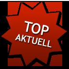 heidis-topaktuell_de